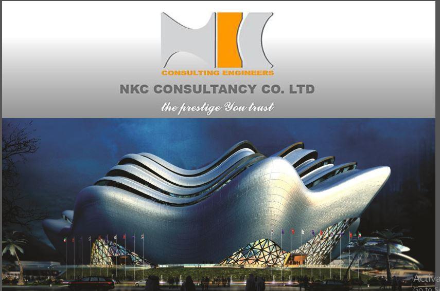 NKC PRESENTATION